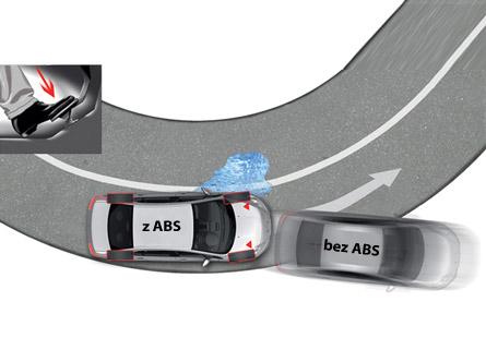 system-abs.jpg